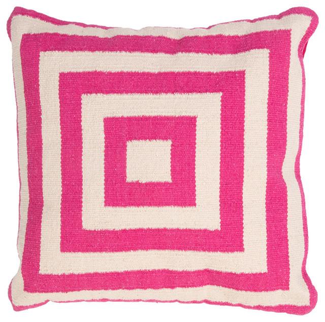 CORSICA Pillow Set of 2 contemporary-decorative-pillows