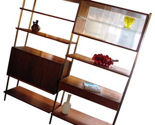 modern-furniture.jpg