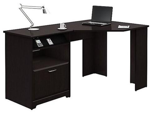 modern corner computer desk computer desk contemporary
