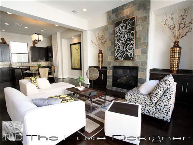 Living Family Rooms : home design from www.houzz.com size 640 x 480 jpeg 84kB