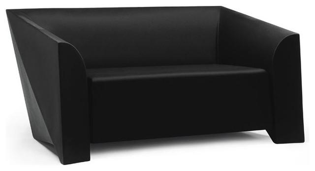 Heller - MB2 modern-love-seats