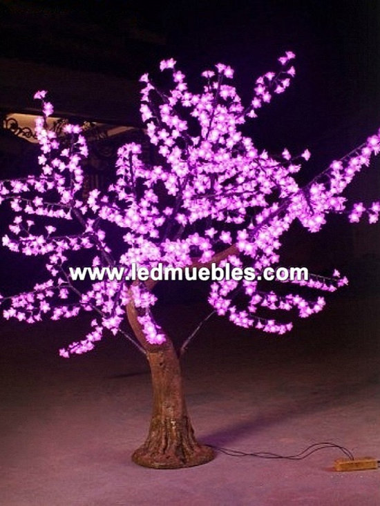 Beautiful Led Bonsai Tree - WeiMing Electronic Co., Ltd se especializa en el desarrollo de la fabricación y la comercialización de LED Disco Dance Floor, iluminación LED bola impermeable, disco Led muebles, llevó la barra, silla llevada, cubo de LED, LED de mesa, sofá del LED, Banqueta Taburete, cubo de hielo del LED, Lounge Muebles Led, Led Tiesto, Led árbol de navidad día Etc