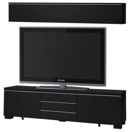BESTÅ BURS TV/storage combination modern-entertainment-centers-and-tv-stands