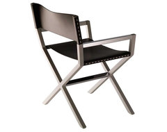 Poltrona Frau Helleu Armchair modern-armchairs-and-accent-chairs
