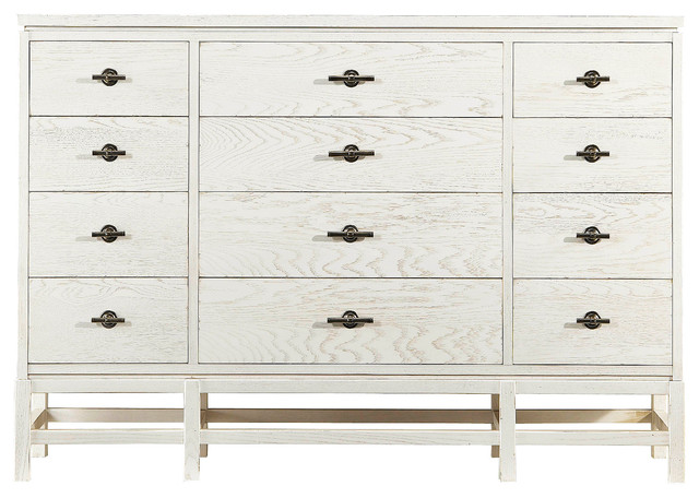 Coastal Living Resort Accent Furniture - tropical - dressers
