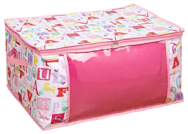 All Products / Storage & Organization / Closet Storage / Closet