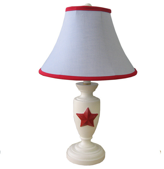 Table lamps for Children, Kids and Nursery Decor - Table ...