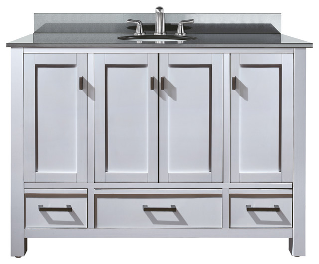 all products bathroom bathroom vanity units