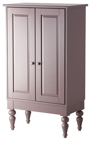 ISALA Cabinet - Contemporary - Accent Chests And Cabinets - by IKEA