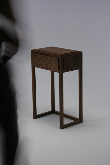 Furniture modern-side-tables-and-end-tables