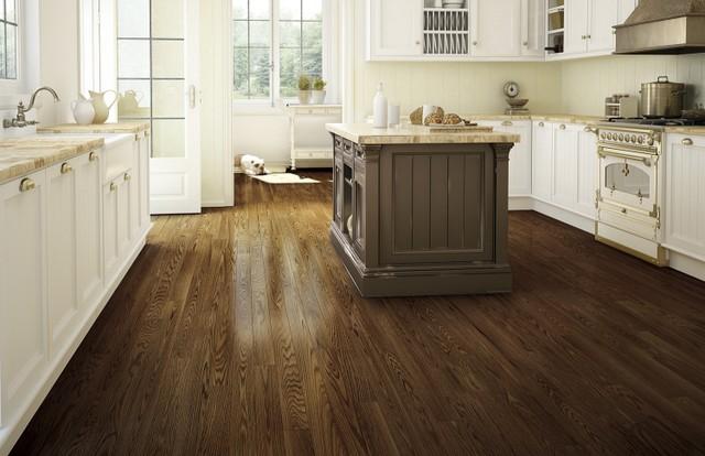 Lauzon contemporary-hardwood-flooring