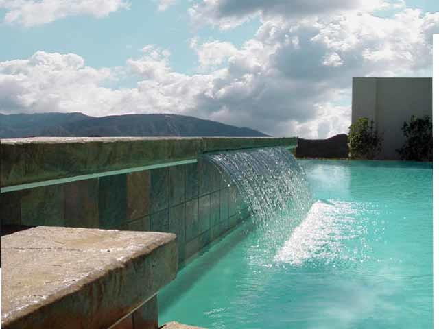 RainScapes swimming-pools-and-spas