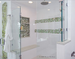 Divine Kitchens LLC contemporary-bathroom