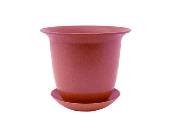 Vase Eco Pots -