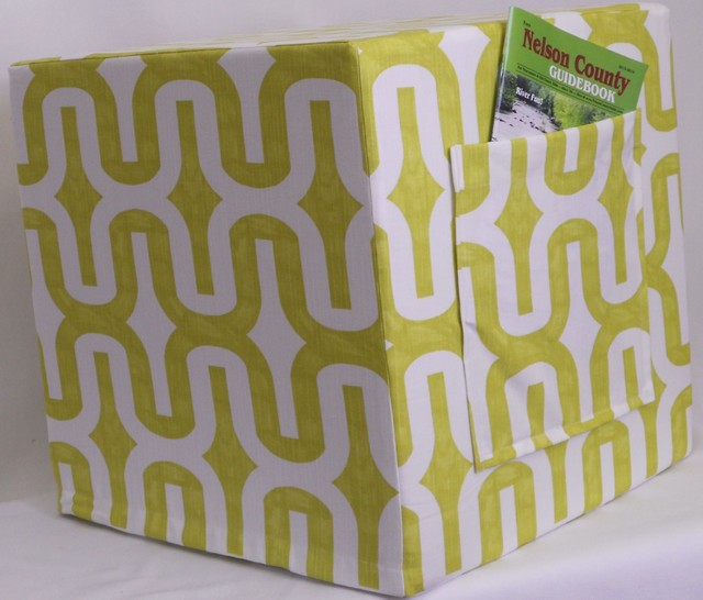 Poufs with Pockets contemporary-floor-pillows-and-poufs