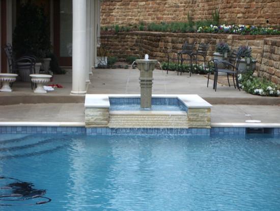 Signature Linear Pools pool