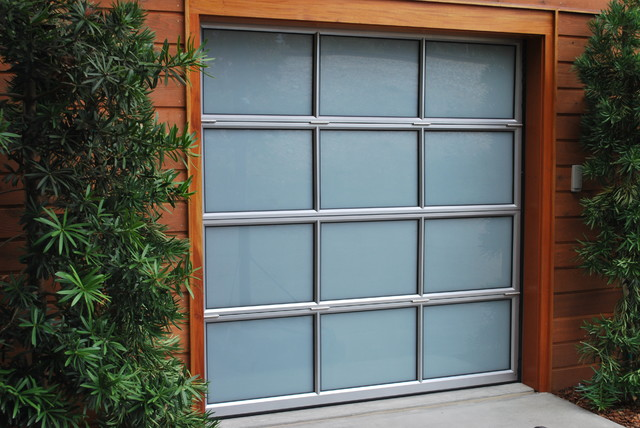 Renlita Doors as Garage Doors  garage doors