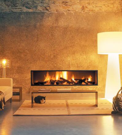 Neofocus contemporary-living-room