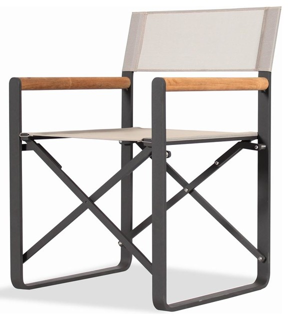 LCA Dining Chair modern-outdoor-chairs