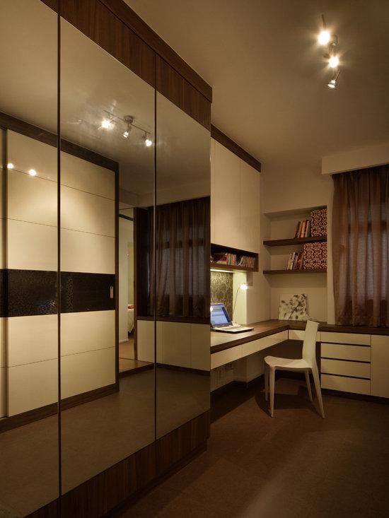 small bedroom design ideas for girls wallpaper 01 foto wallpaper