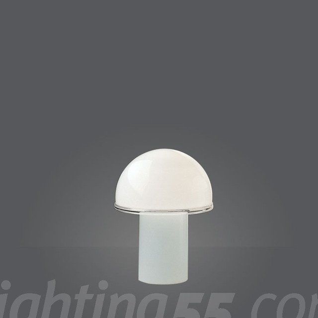 Artemide - Onfale small table lamp - Modern - Table Lamps ...