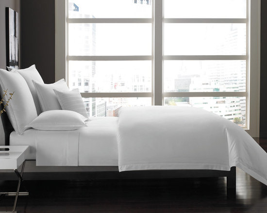 Hotel Collection Bedding, Sheets - The ultimate in luxury. Woven from pure Egyptian cotton, these indulgently soft Hotel Collection sheets are exquisitely designed and expertly tailored to provide the ultimate night's sleep. In subtle, sophisticated colors that coordinate with a variety of bedding collections. Available in 400, 600, 700 or 800 thread counts. Available exclusively at Macy's and macys.com