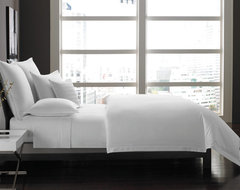 Hotel Collection Bedding, Sheets contemporary-bedding