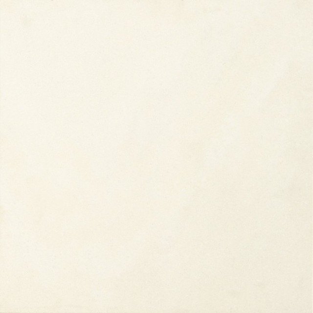 The Standard Collection Creme contemporary-floor-tiles
