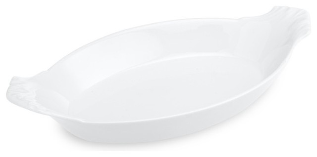 Traditional Baking Dishes by Williams-Sonoma