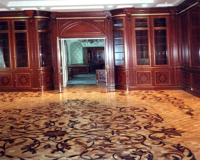 All Products / Floors, Windows & Doors / Floors / Wood Flooring