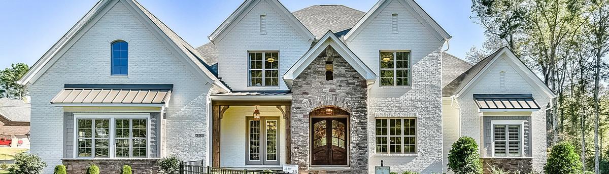 Shea homes charlotte charlotte nc us 28226 for Shea custom home plans