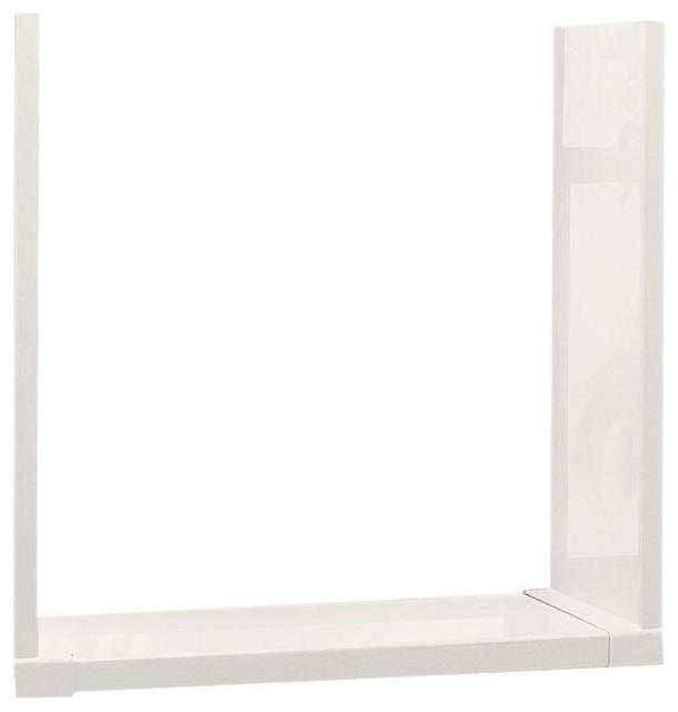 bath tub shower accessories swanstone windows composite