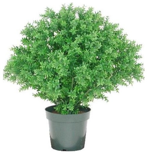 Outdoor Artificial Shrubs Sold In Winnipeg 103