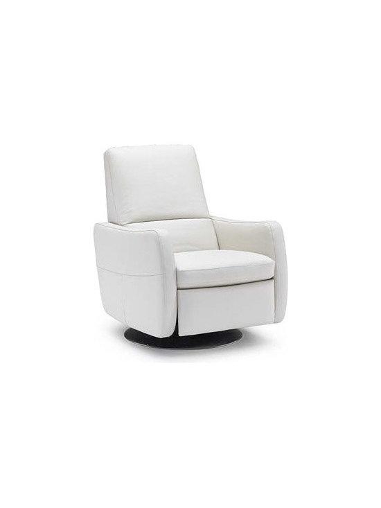 Gianni Reclining Chair -