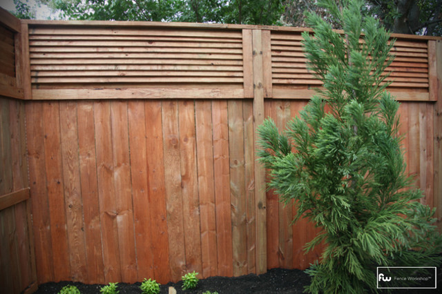 Fence supplies fence supplies atlanta - Most frequent fence materials ...