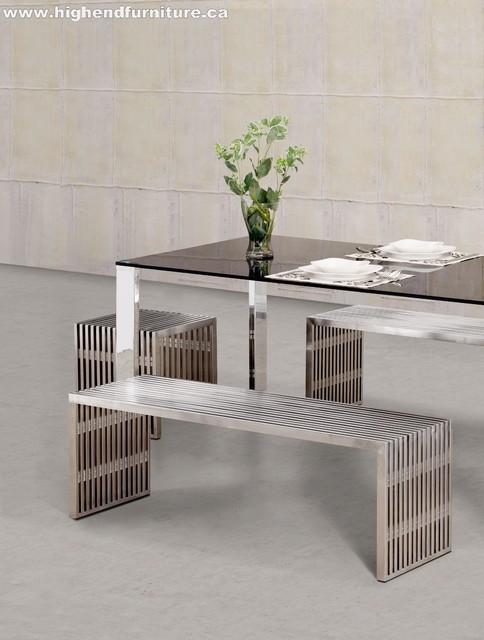 Modern Indoors modern-furniture
