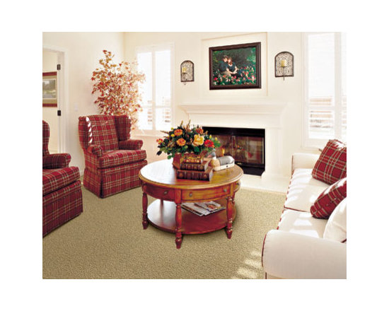 Royalty Carpets - Fortune furnished & installed by Diablo Flooring, Inc. showrooms in Danville,