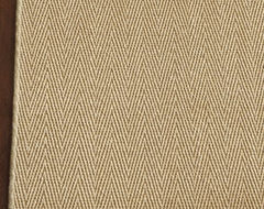 Herringbone Sisal Rug traditional rugs