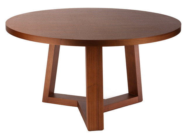 Round Extendable Dining Table And Chair Home Products