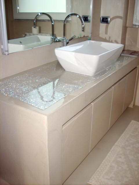Modern Toilet Design Pictures to pin on Pinterest