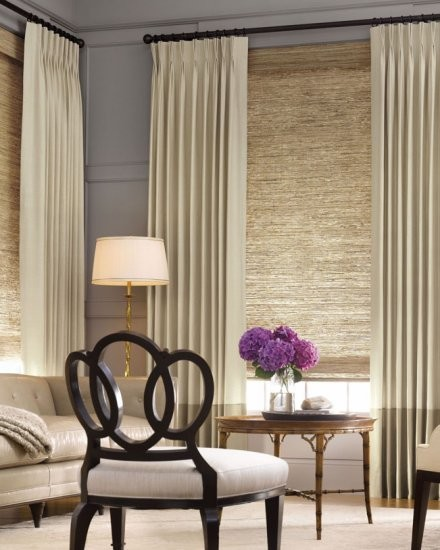 Window treatment window treatments charleston by all