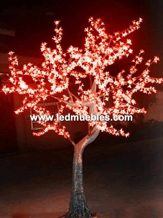 indoor decoration Led Bonsai Tree Light - WeiMing Electronic Co., Ltd se especializa en el desarrollo de la fabricación y la comercialización de LED Disco Dance Floor, iluminación LED bola impermeable, disco Led muebles, llevó la barra, silla llevada, cubo de LED, LED de mesa, sofá del LED, Banqueta Taburete, cubo de hielo del LED, Lounge Muebles Led, Led Tiesto, Led árbol de navidad día Etc