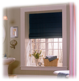 Skandia Window Fashions traditional-window-treatments