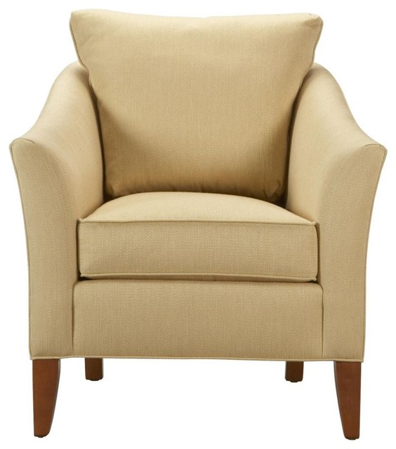 gibson chair traditional-armchairs-and-accent-chairs