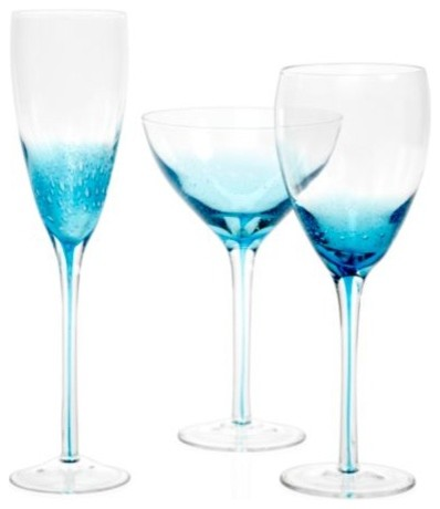 Aquarius Stemware modern-wine-and-bar-tools