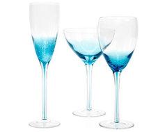 Aquarius Stemware modern-wine-and-bar-tools