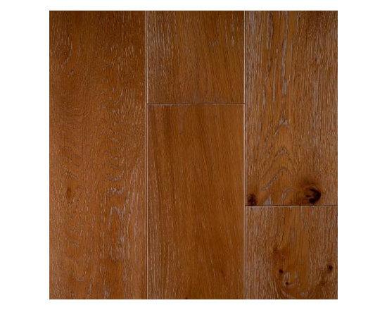 Heidelberg Wood Flooring - Barons Cove- Versailles Collection - Barons Cove: