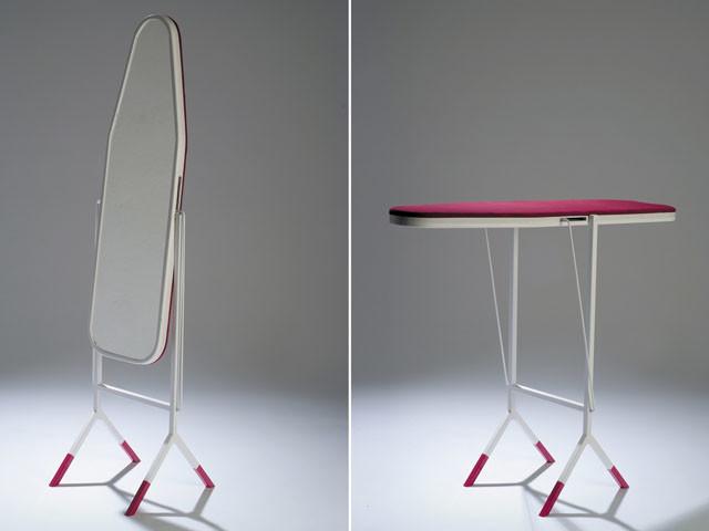 Contemporary  by Aïssa Logerot