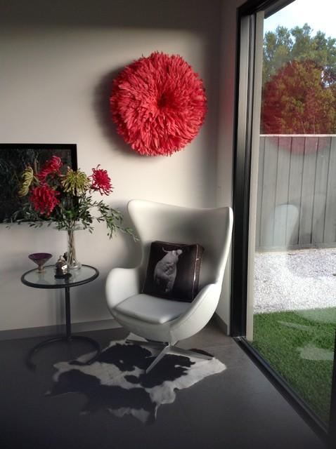 Livingetc contemporary-living-room