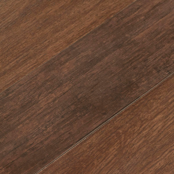 Shenandoah Brown Wood Plank Ceramic Tile Floor Tiles Atlanta By Floor Decor